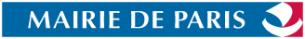 Logo_Mairie_de_Paris_bleu